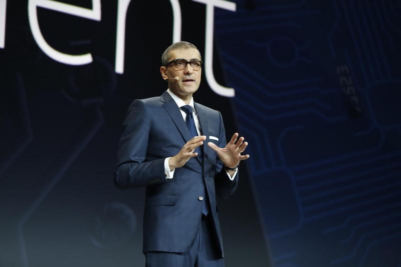 Nokia gör som Ericsson – skippar MWC