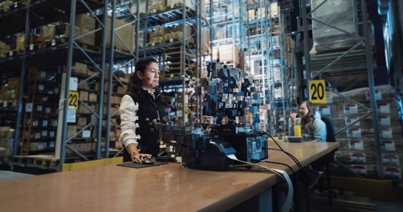"""Telia lanserar """"It-avdelning som tjänst"""""""