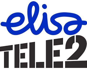 Tele2 inleder samarbete för att förbättra företagstjänster