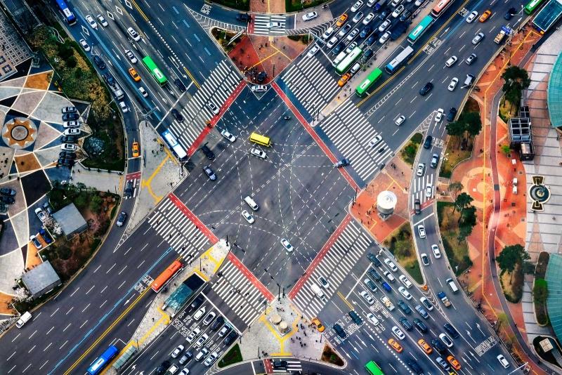 Nytt hastighetsrekord i kommersiellt 5g-nät