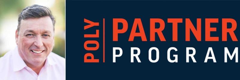Poly lanserar nytt partnerprogram