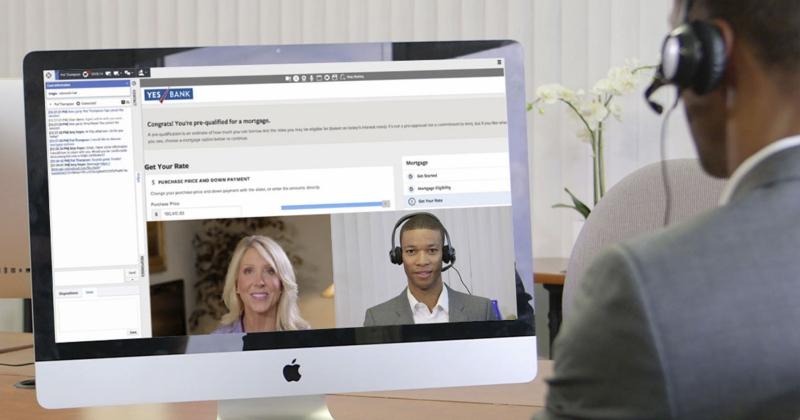 Enghouse: Många vill utöka video-möjligheterna nu