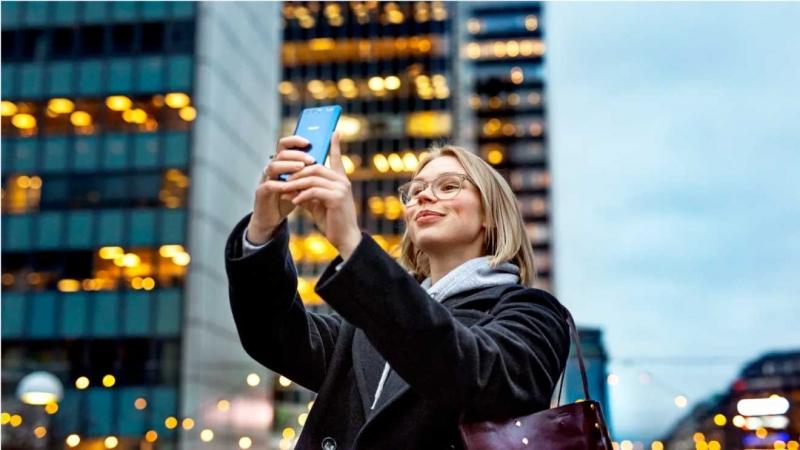 Här är mobiloperatörerna som kunderna gillar mest