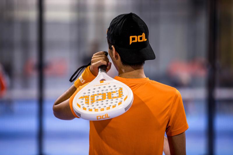 PDL Center: Med Easy Teams hittar vi nya användningsområden