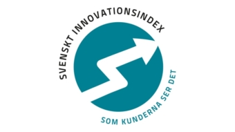 Tele2 Sveriges mest innovativa telekombolag