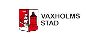 IT-digitaliseringschef till Vaxholms stad