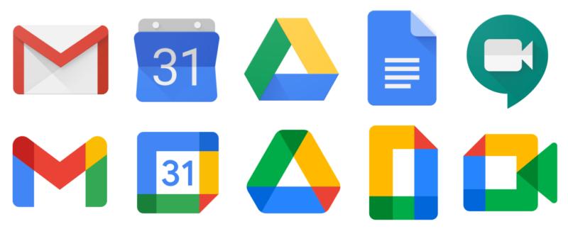 Digitaliseringsdirektören – därför satsade vi på Google Workspace
