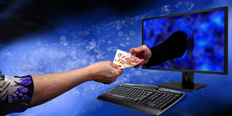 PTS håller innovationstävling – är på jakt efter betallösningar