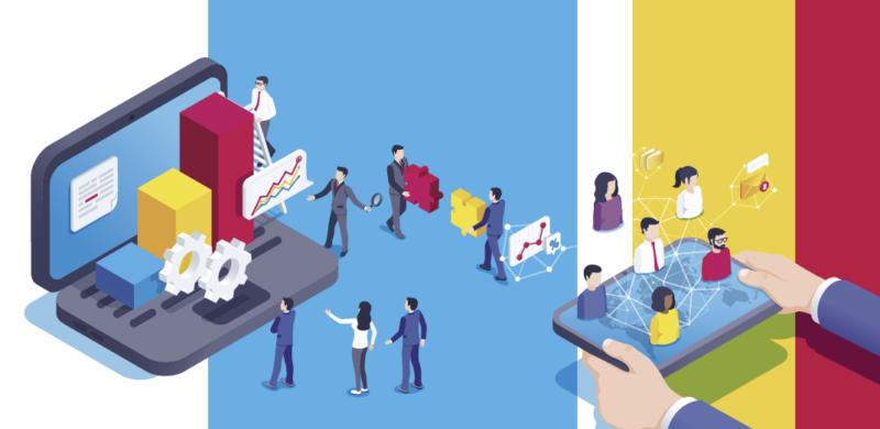 Här är 2020:s unika genomgång av alla plattformar för kontaktcenter