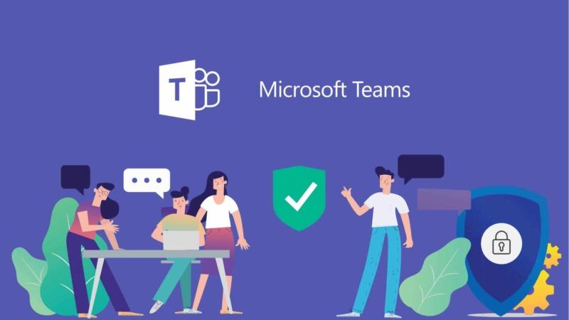 Expertens svar på 7 frågor kring Microsoft Teams