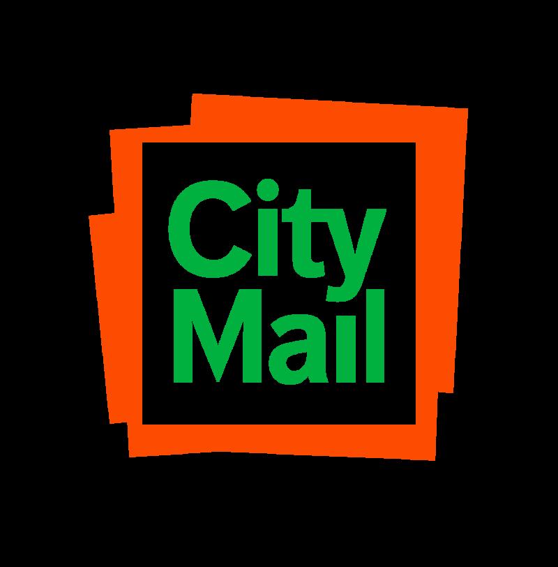 Citymail upphandlar ny SD-WAN-lösning