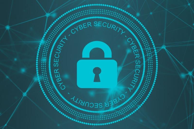 Tele2 lanserar cybersäkerhets-lösning med Equinix