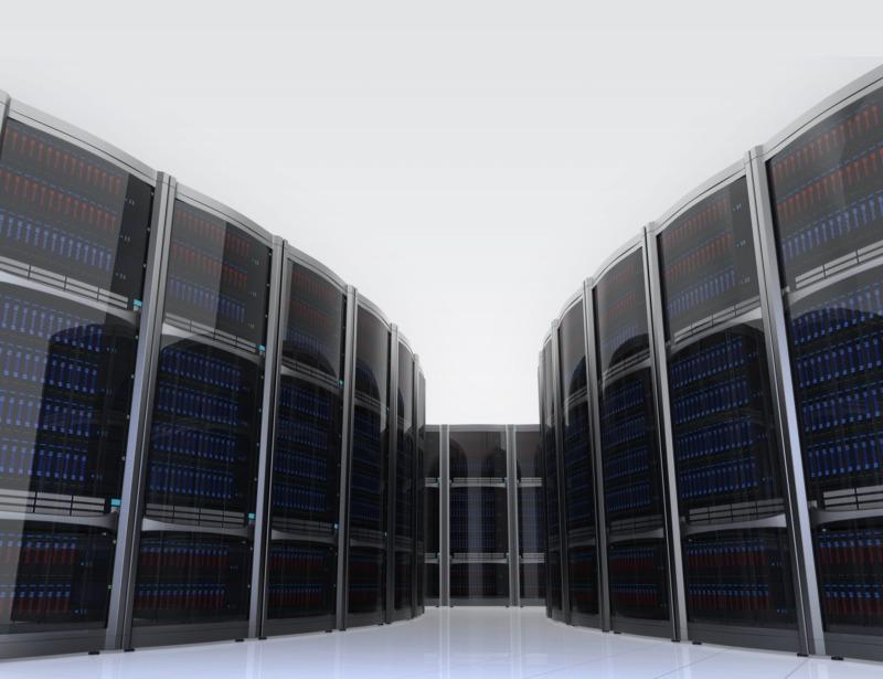 Studie: Lågt intresse för hållbara datacenter