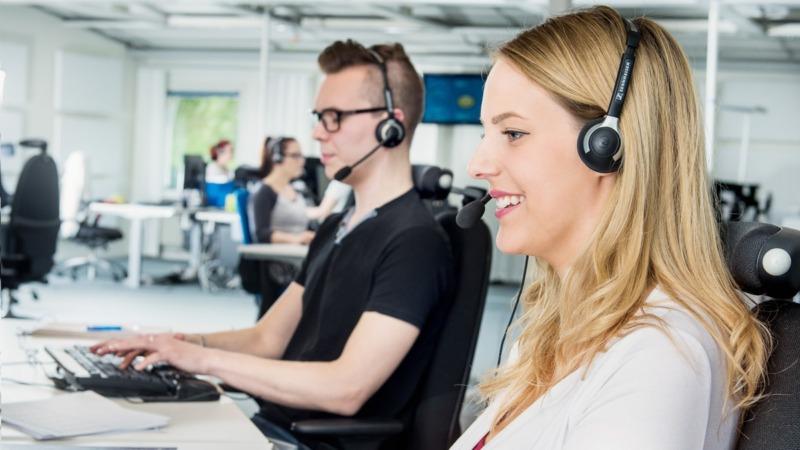 """Kalix Tele24: """"Att låsa kontoret är ett brutalt tillvägagångssätt"""""""