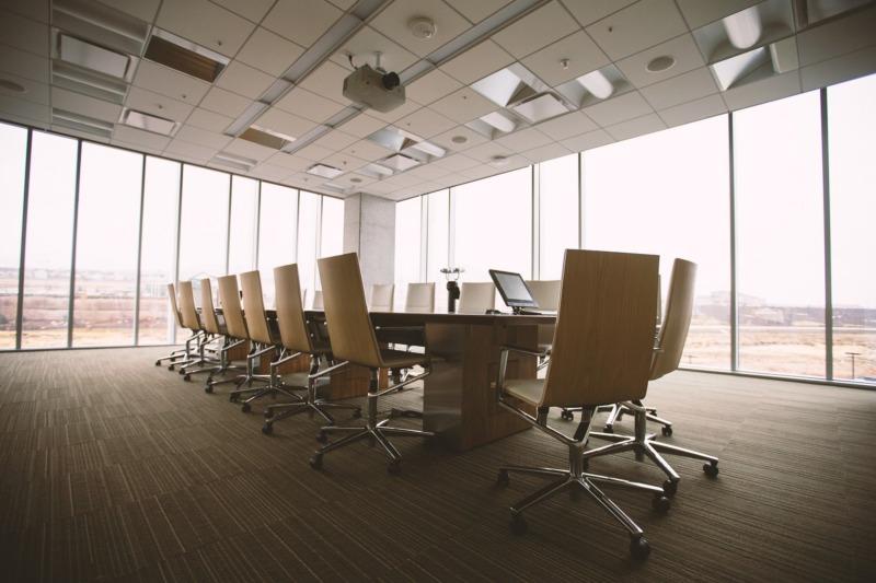 Salesforce vision: Torsdag blir den nya måndagen