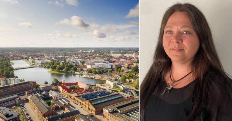 Eskilstuna kommun: Kontaktcenterlösningen har stärkt samarbetet