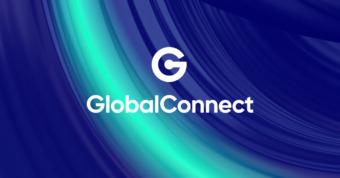 Globalconnect snuvar Telia på ny storaffär