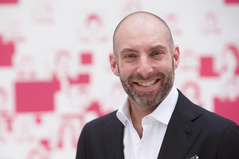 Rami Avidan: Jag letar ett nytt vd-uppdrag
