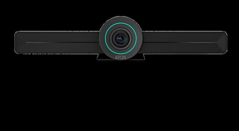 Vass kamera i Vision 3T – men sjösjuk automatisk inzoomning