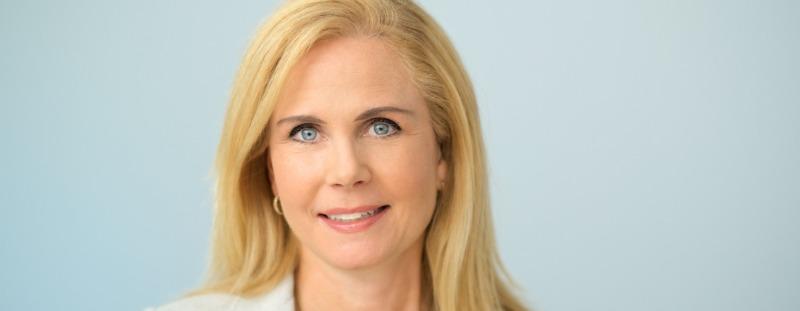Tietoevrys Karin Schreil: Så slog vi ihop jättarna digitalt
