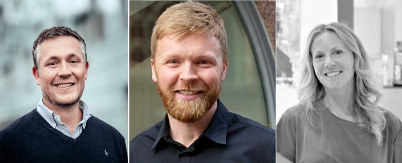 Tre experter spanar – här är telekomtrenderna just nu