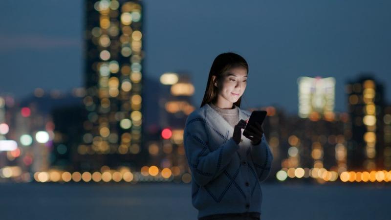 Ericsson: Så påverkar 5g 1,3 miljarder konsumenter