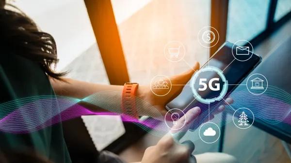 Huawei först att klara säkerhetsvärdering för 5G core-produkter