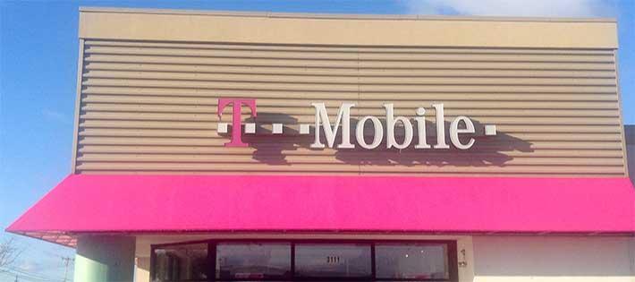 Så hackades T-Mobile – 54 miljoner användare drabbade