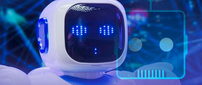 Så fungerar en chattbot – här är begreppen du måste känna till