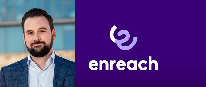 Fortsatt uppköpsresa för Enreach – går in i Baltikum