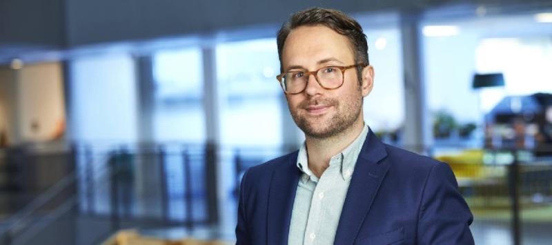 Rapport: Telekom och it kan ge bättre hållbarhetsarbete