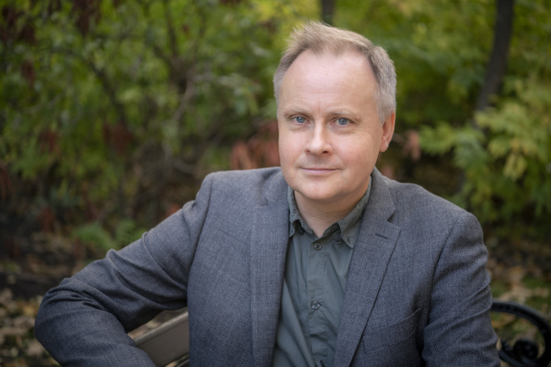 It och telekom starkt pådrivande till svensk återhämtning