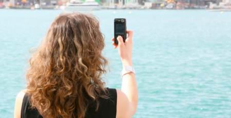 Telia och Tre har bäst täckning i mobilnäten