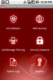 Vägen till säkrare Android-appar