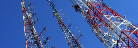 Enklare hyra ut radiotillstånd