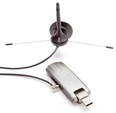 Nya antennpaket fixar  bättre täckning