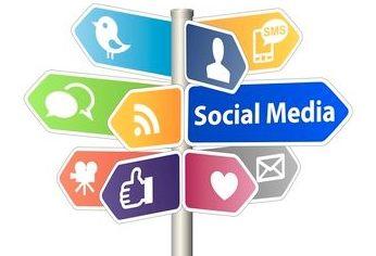 Så lyckas du med sociala medier - Telekom idag