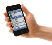 Bättre köhantering i mobil växel